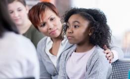 Child Psychology 101