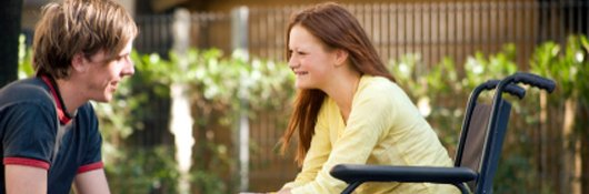 Learning Disabilities Picture