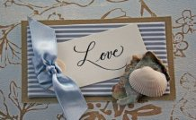 Wedding Crafts and Projects