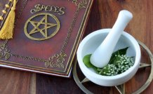 Magick Basics