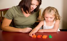 How to Start and Run a Home-Based Daycare Service