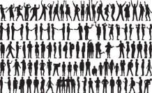 Kinesics - Learn to Read Body Language