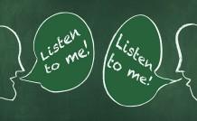 Listening Skills 101