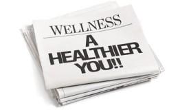Lifetime Wellness 101