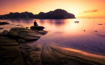 Meditation 101: Learn How to Meditate