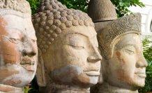 Chakra Meditation 101