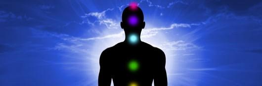Reiki Studies Picture