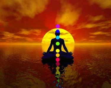 free metaphysical classes online