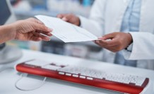 Introduction to Medical Billing