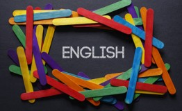 ABCs of English Grammar
