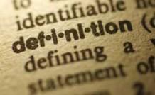 Enhance Your Everyday Vocabulary