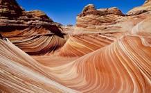 Geology 101