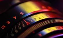 Photography 101: Beginner to Intermediate