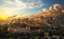 Ancient Civilizations 101