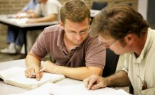 Social Studies Preparation for the GED Test