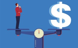 Business Budgeting 101: How to Plan, Save, and Manage