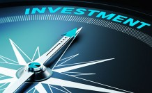 Investing: Stocks, Bonds, and Mutual Funds