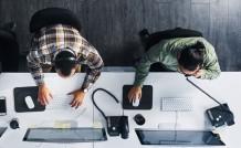 Telephone Skills and Quality Customer Service