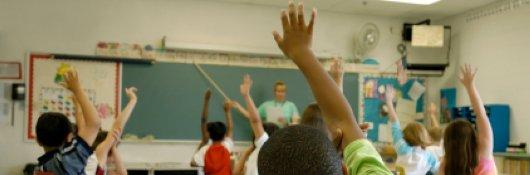Classroom Management Courses Picture