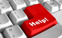 How to Run an Effective Help Desk