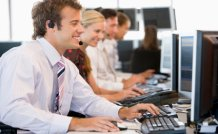 Call Center Management 101