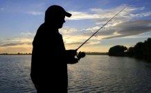 Freshwater Fishing 101