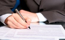 Contract Law 101 - An Introduction