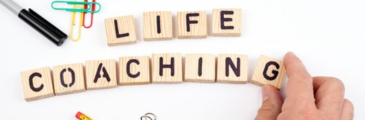 Life Coaching Courses Picture