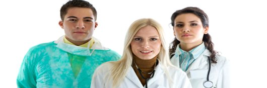 Medical Terminology Courses Picture