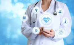 Medical Terminology 201