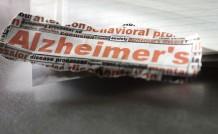 Alzheimer's Disease 101