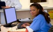 Nursing Assistant Career Overview