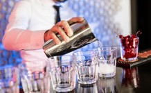 Bartending and Mixology 101