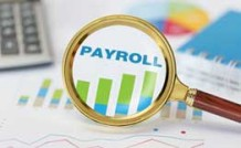 Payroll Management 101