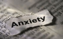 Anxiety Therapy 101