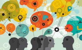 Communication with Diplomacy and Tact