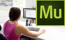 Adobe Muse 101