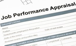 Job Performance Appraisals - A How To Guide