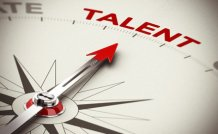Talent Management for Business