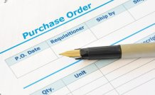 Purchasing and Vendor Management 101