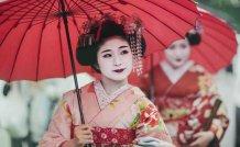 Japanese Cultural Studies 101