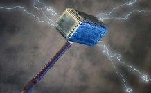 Norse Mythology 101