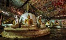 Buddhism 101