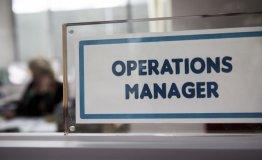 Operations Management 101