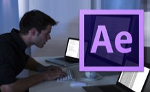 Adobe After Effects 101