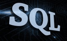 Introduction to SQL