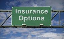 Understanding Insurance Types