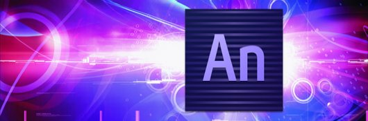 Adobe Training Picture
