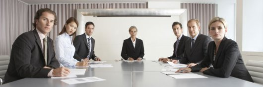 Career Development Picture