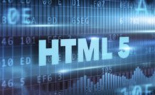 Learn HTML - Create Webpages Using HTML5